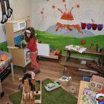 Saegreifinn zona niños 150x150 - Road trip por Islandia en 7 días con niños