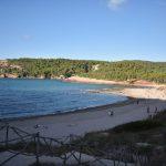 algairens 150x150 - Planes para una tarde de verano en Menorca con niños