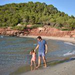 algairens 3 150x150 - Planes para una tarde de verano en Menorca con niños