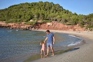 algairens 3 300x200 - 5 Razones para visitar Menorca con niños