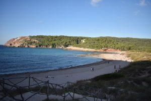 algairens 300x200 - 5 Razones para visitar Menorca con niños