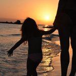 atardecer santo tomas 2 150x150 - 5 Razones para visitar Menorca con niños