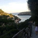benidali 150x150 - Una tarde de verano en Menorca con niños, ¿qué hacer?