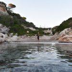 benidali 3 150x150 - Una tarde de verano en Menorca con niños, ¿qué hacer?