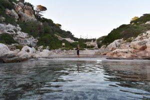 benidali 3 300x200 - 5 Razones para visitar Menorca con niños