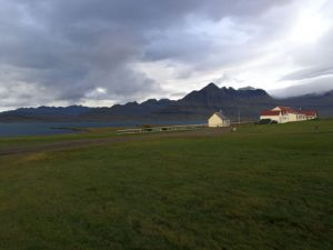 berunes hi hostel 300x225 - Road trip por Islandia en 7 días con niños