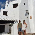 binibeca 4 150x150 - Una tarde de verano en Menorca con niños, ¿qué hacer?
