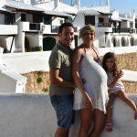 binibeca 5 150x150 - Una tarde de verano en Menorca con niños, ¿qué hacer?