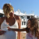 binibeca 6 150x150 - Una tarde de verano en Menorca con niños, ¿qué hacer?