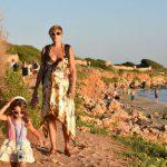 binigaus 2 150x150 - Planes para una tarde de verano en Menorca con niños