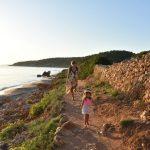 binigaus 3 150x150 - 5 Razones para visitar Menorca con niños
