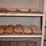 fabrica queso 3 150x150 - 5 Razones para visitar Menorca con niños