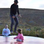 husafell 150x150 - Road trip por Islandia en 7 días con niños