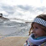 hverir 150x150 - Road trip por Islandia en 7 días con niños