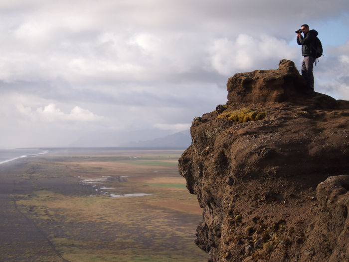 ¿Cómo inmortalizar los mejores momentos viajeros?