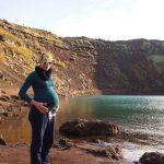 kerid 3 150x150 - Sur de Islandia accesible para embarazadas, niños o bebés