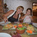 la boyera thai 150x150 - Planes para una tarde de verano en Menorca con niños