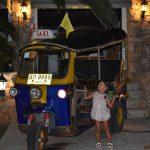 la boyera thai 3 150x150 - Planes para una tarde de verano en Menorca con niños