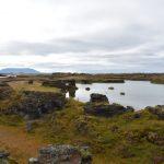 myvatn 3 150x150 - Norte de islandia accesible para ir con niños, bebés o embarazada