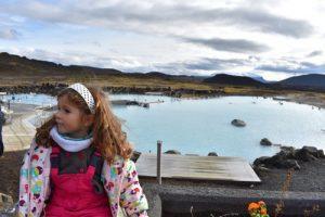 myvatn baths 300x200 - Road trip por Islandia en 7 días con niños