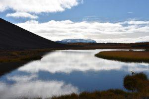 norte islandia 300x200 - Road trip por Islandia en 7 días con niños