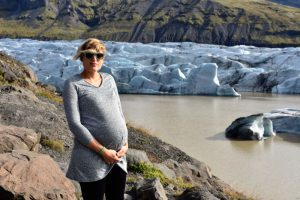 parque skaftafell 11 300x200 - Sur de Islandia accesible para embarazadas, niños o bebés