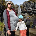parque skaftafell 8 150x150 - Sur de Islandia accesible para embarazadas, niños o bebés