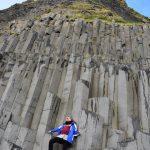 reynisfjara 150x150 - Sur de Islandia accesible para embarazadas, niños o bebés