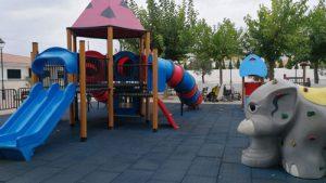 sant lluis 300x169 - Una tarde de verano en Menorca con niños, ¿qué hacer?