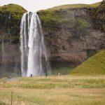 seljalandsfoss 150x150 - Sur de Islandia accesible para embarazadas, niños o bebés