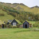 skogar museum 150x150 - Road trip por Islandia en 7 días con niños