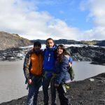 solheimajokull 3 150x150 - Sur de Islandia accesible para embarazadas, niños o bebés