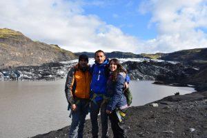 solheimajokull 3 300x200 - Sur de Islandia accesible para embarazadas, niños o bebés