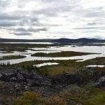 thingvellir 150x150 - Sur de Islandia accesible para embarazadas, niños o bebés