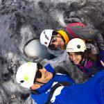 trekking Solheimajökull 150x150 - Road trip por Islandia en 7 días con niños