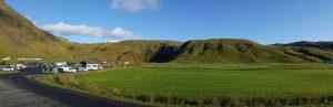 vistas hotel skogaffos 300x97 - Road trip por Islandia en 7 días con niños