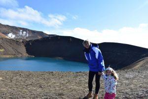 viti 300x200 - Lugares del norte de Islandia accesibles para embarazadas, niños...