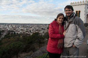Aldana Tandil 300x200 - Viajar embarazada ¿si o no? Experiencias de mamás travel bloggers