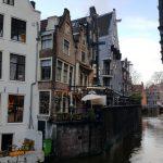 amsterdam 10 150x150 - Ámsterdam en invierno con niños