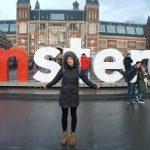 amsterdam 12 150x150 - Ámsterdam en invierno con niños