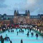 amsterdam 13 150x150 - Ámsterdam en invierno con niños