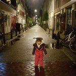 amsterdam 14 150x150 - Ámsterdam en invierno con niños
