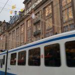 amsterdam 150x150 - Viajar a Ámsterdam en invierno con niños