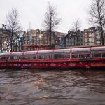 amsterdam 16 150x150 - Ámsterdam en invierno con niños