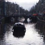 amsterdam 22 150x150 - Ámsterdam en invierno con niños