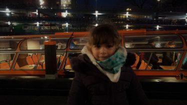 amsterdam (25)