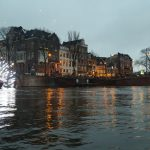 amsterdam 4 150x150 - Ámsterdam en invierno con niños