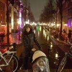 amsterdam 7 150x150 - Ámsterdam en invierno con niños