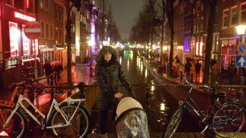 amsterdam (7)
