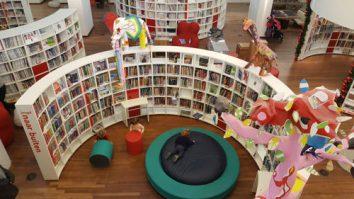 biblioteca amsterdam (3)